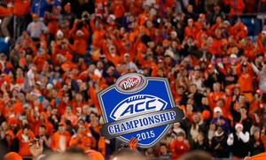 The ACC Network has been a key talking point for the conference in recent months and now a deal with ESPN means it is set to launch in 2019.